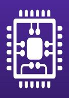 Download Android - CPU-Z from http://apkfreemarket.com/cpu-z/