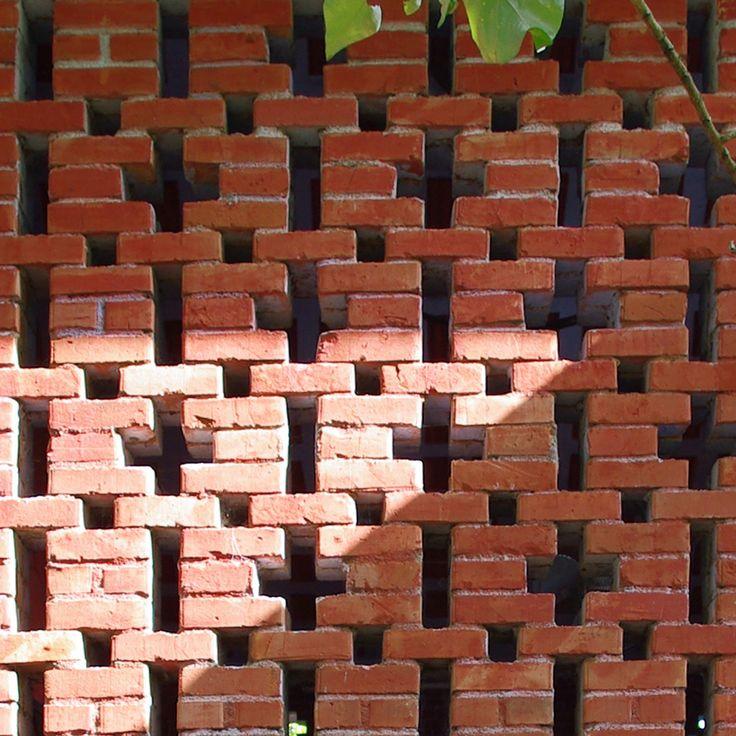 brick9.jpg                                                                                                                                                     More