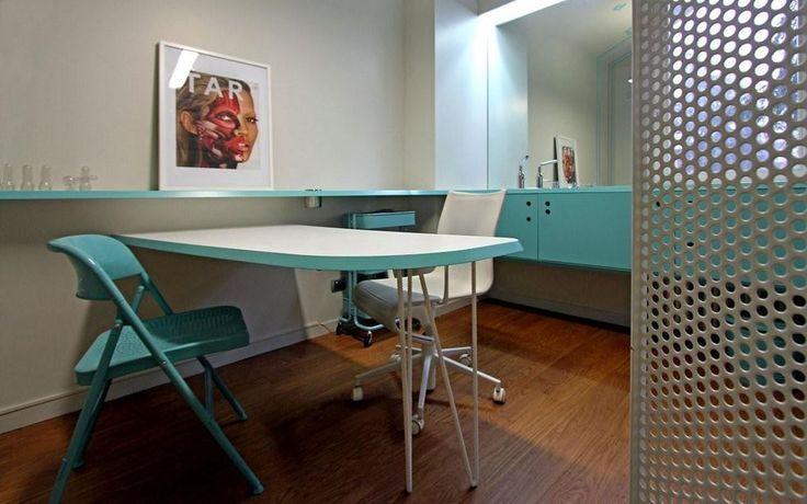 Studio Medico - Picture gallery