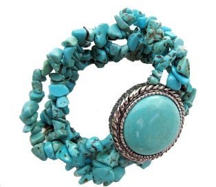 You can't get down and dirty with the west without some turquoise! http://www.alilang.com/index.php?main_page=product_info=41_id=2029: Bottlecap, Westerns, Turquoise, Dirty, Case