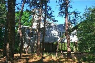 Cape Cod Rentals | Cape Cod House Rentals | Cape Cod Cottage Rentals
