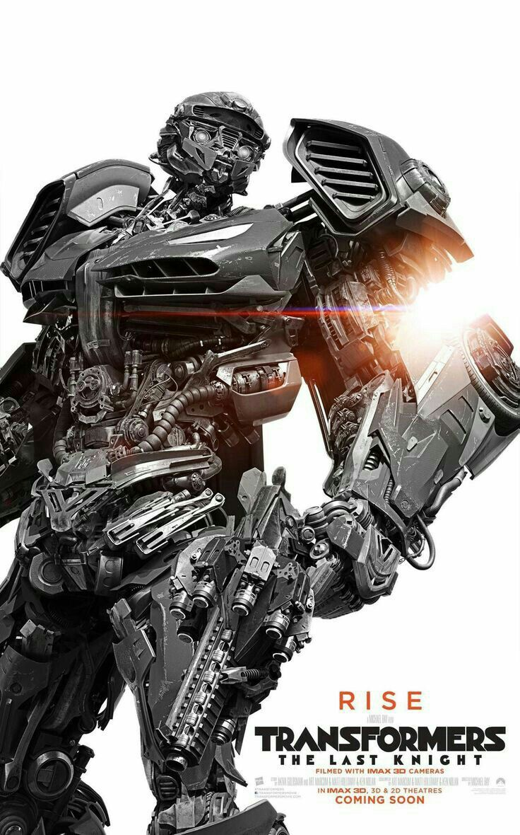 best 25 transformers 5 ideas on pinterest transformers 5 movie transformers 5 optimus prime. Black Bedroom Furniture Sets. Home Design Ideas