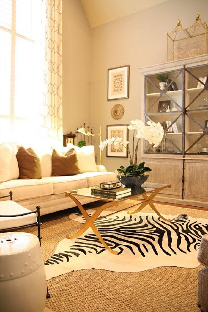 + best ideas about Tapis Salon Pas Cher on Pinterest : Tapis pas cher ...
