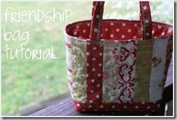 45 Free bag patterns...45!