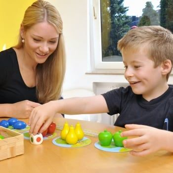 Use discount PIN29 and get this Play Therapy course for just £29.00 (Usually £127.00)