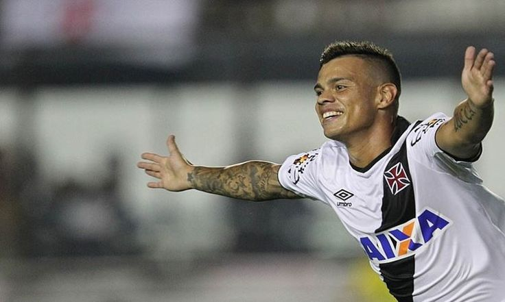 Na última segunda-feira dois nomes inesperados apareceram no Boletim Informativo Diário da CBF como jogadores do Coritiba, um deles é Bernardo, ex-Vasco.