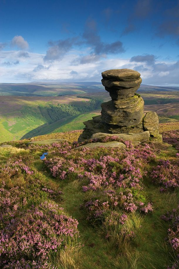 Landscape photography: How much money can you actually make? | Digital Camera World