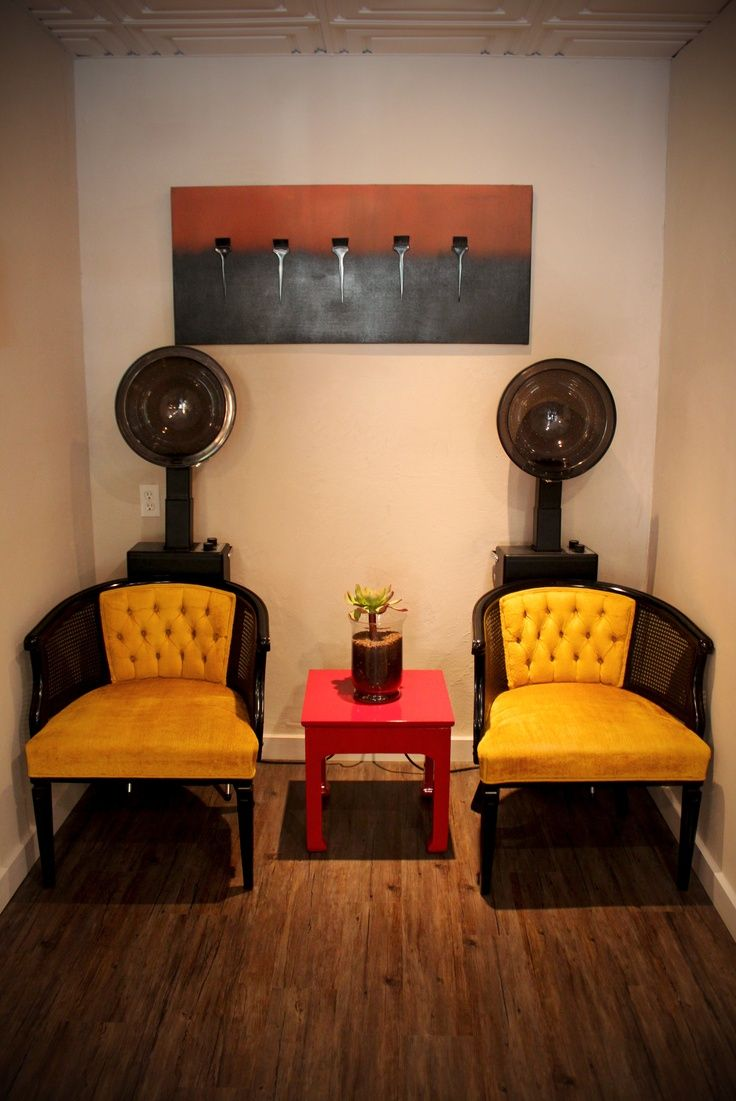 home salon design. Vintage inspired salon 86 best Salon Decor images on Pinterest  Esthetician room