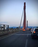 Stefano Terraglia: Povera Firenze