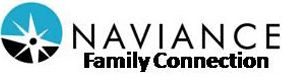 Heritage Naviance Family Connection:  https://connection.naviance.com/family-connection/auth/login/?hsid=heritageco