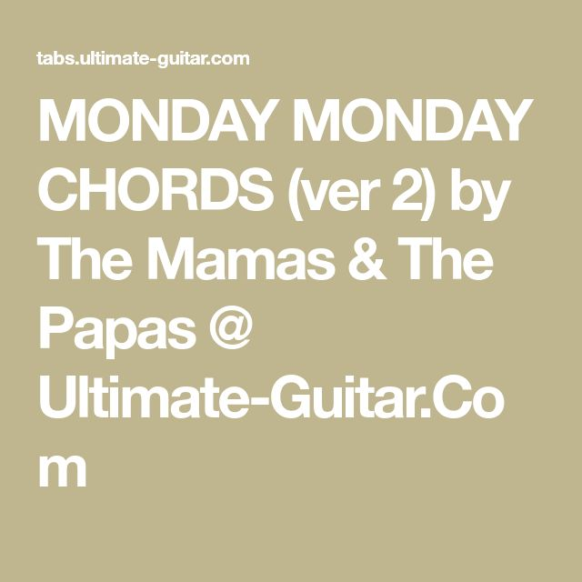 Best 25+ Ultimate guitar chords ideas on Pinterest | Learn guitar ...