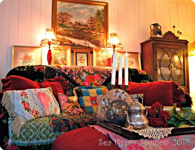 bliss gypsy bohemian bliss boho sea gypsy cottage gypsy studio gypsy