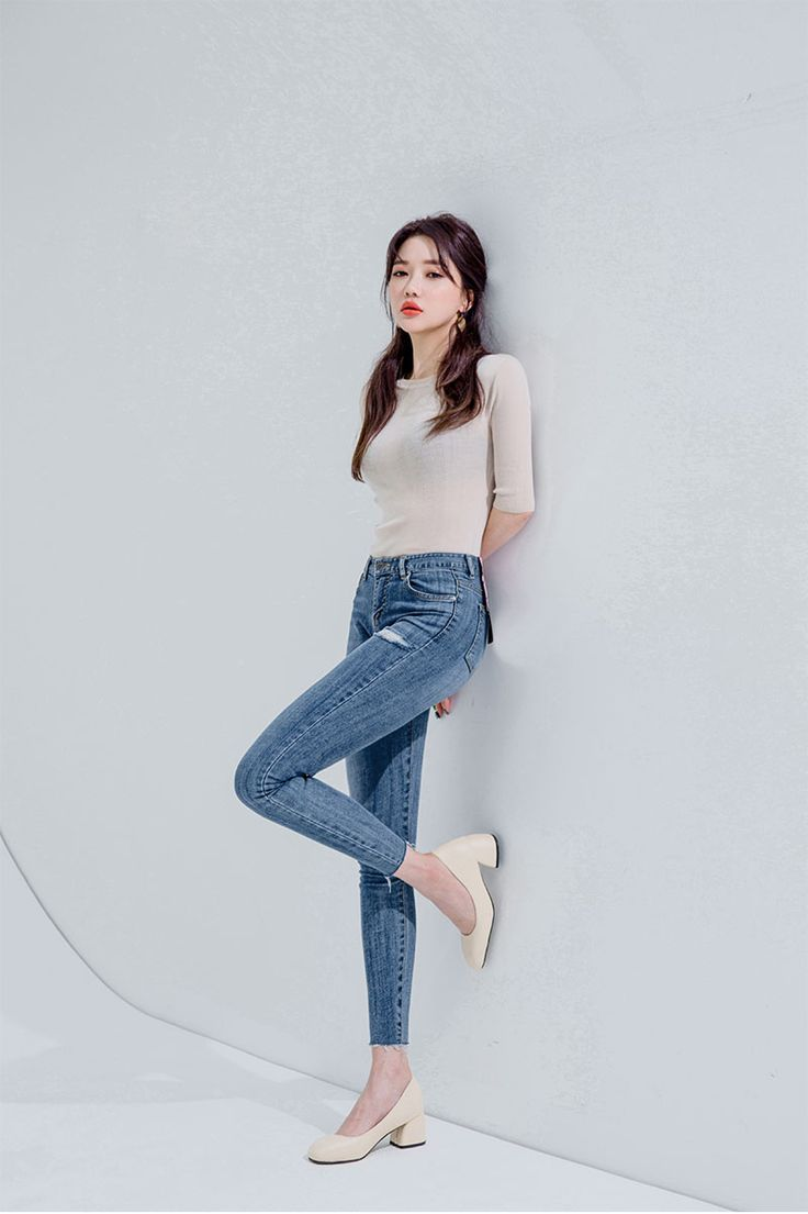 casual outfits 25 practical amp amazing ideas for women