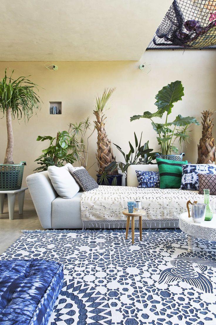 135 best vtwonen ❥ woonkamer images on pinterest, Deco ideeën