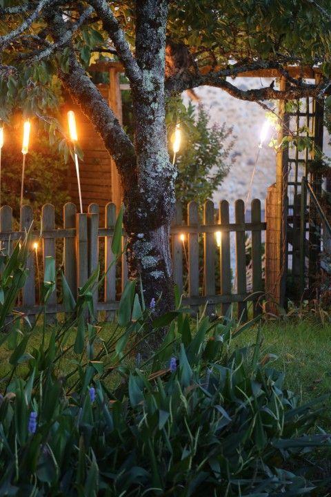 46 best LUMINAIRES extérieur lampe  poser images on Pinterest