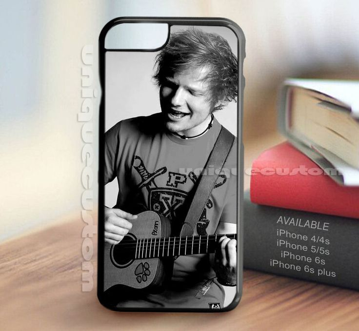 Hot Ed Sheeran Give Me Love Vintage iPhone Case Cute Hardcase For iPhone6/6s #UnbrandedGeneric #Cheap #New #Hot #Rare #iPhone #Case #Cover #iPhonecover #Best #design #iPhone 7 plus #iPhone 7 #iPhone 6 #iPhone 6 s #iPhone 6 s plus #iPhone 5 #iPhone 4 #Luxury #Elegant #Awesome #Electronic #Gadget #New #Trending #Best #selling #Gift #Accessories #Fashion #Style #Women #Men #Birth #gift #Custom #Mobile #Smartphone #Love #Amazing #Girl #Boy #Beautiful #Gallery #Couple