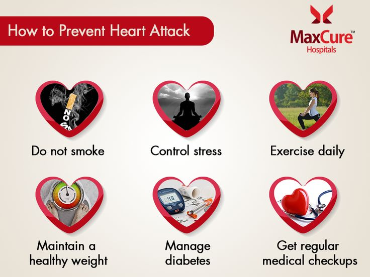 How to prevent Heart attack Visit: https://maxcurehospitals.com/ #MaxCureHospitals #MaxCure #HeartAttack #Stress #Exercisedaily #Donotsmoke #Healthy weight #HealthCheckups #Hyderabad
