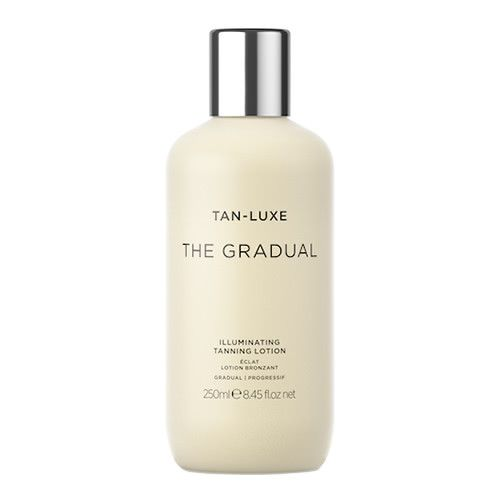 Tan-Luxe The Gradual Reviews + Free Post