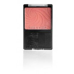 Wet n Wild Color Icon Blusher, No. 831 Pearlescent Pink