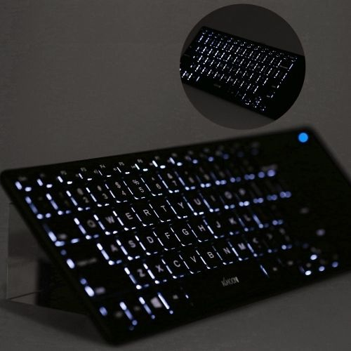 25 Best Ideas About Keyboard With Touchpad On Pinterest