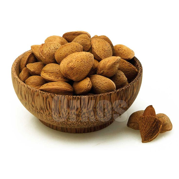 how to use sweet almond oil for natural hair