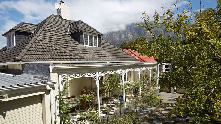 Leafy Newlands is where buyers want to live. #SellingHouses