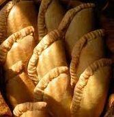 ⇒ Le nostre Bimby Ricette - Consigli per cucinare col Bimby: Cucina Regionale Abruzzo e Molise