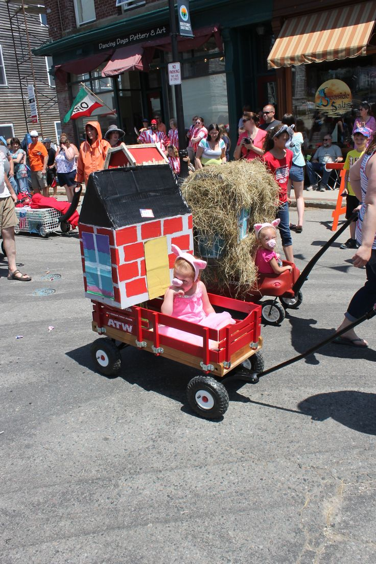 19 best eastport maine images on pinterest eastport maine the doll carriage parade during the 4th of july celebration in eastport maine this geenschuldenfo Image collections