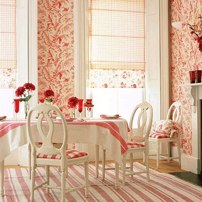 pink-white-stripes-striped-carpet-home-accessories