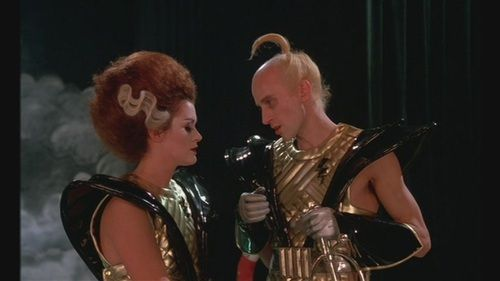 The Rocky Horror Picture Show images RHPS Caps HD ...