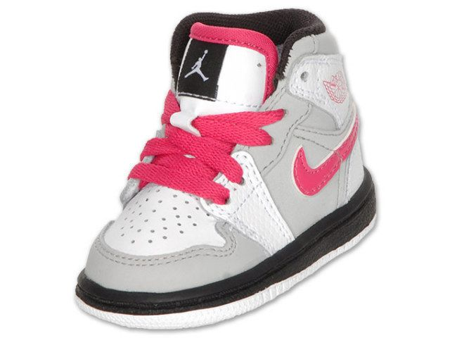 baby air jordan 1 shoes nz