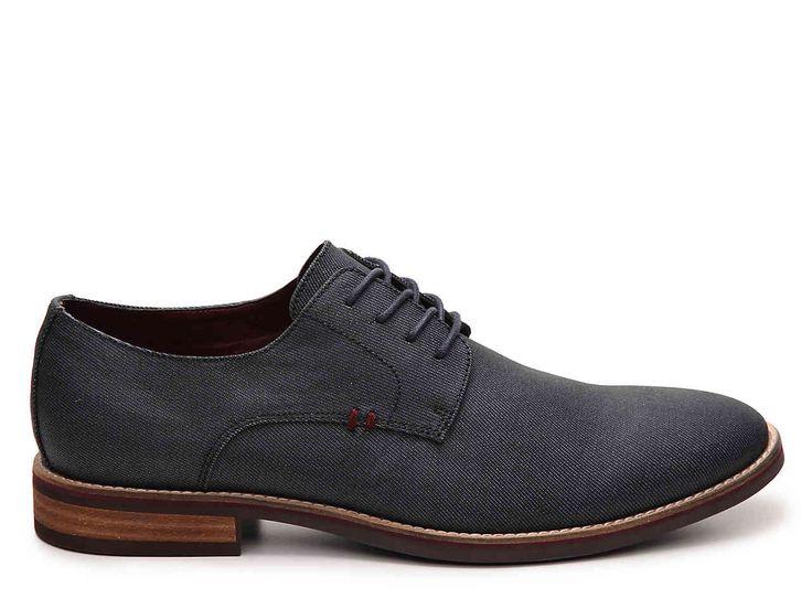 Call It Spring Meledisant Oxford Men's Shoes | DSW