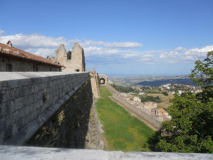 **Fortezza Museo delle Armi Civitella del Tronto, Civitella del Tronto: See 524 reviews, articles, and 545 photos of Fortezza Museo delle Armi Civitella del Tronto, ranked No.1 on TripAdvisor among 26 attractions in Civitella del Tronto.