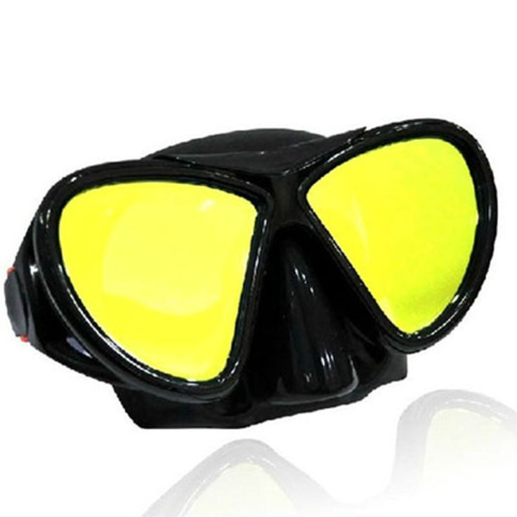 large goggles  17 Best ideas about Diving Goggles on Pinterest
