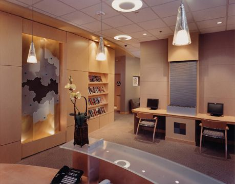 10 Best Usc Faculty Dental Practice Images On Pinterest Healthcare Design Clinic Design And