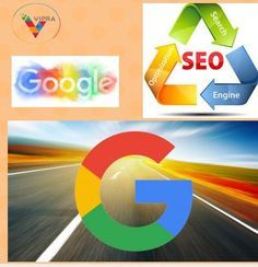 Ethical and reliable ranking techniques are always beneficial as compared with the unethical ones.Though it always takes more time to get good ranking in SERP. So if you want genuine SEO result and searching for Top SEO Company in India Then you must consult with us.  http://viprabusinesscom.wix.com/inbound-marketing#!Types-Of-SEO-Provided-By-SEO-Companies-In-India/c1sbz/576a3caa0cf2816ad16fde7b