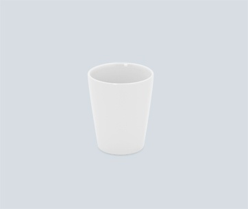 Figgjo Ting   mug without handle 2842 GH