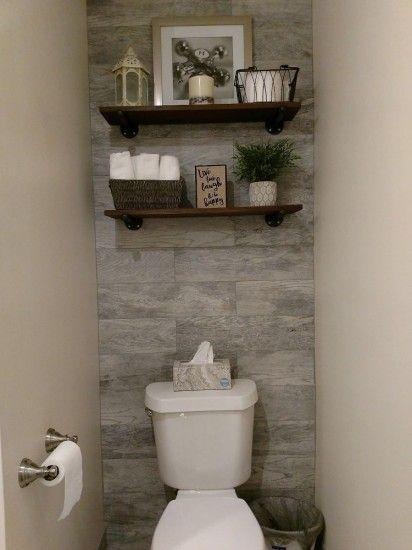 Bathroom Decoration - Rosegold Decor - #Diseños únicos Gallery