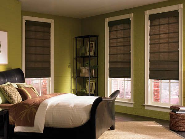 Latest Posts Under Bedroom Blinds