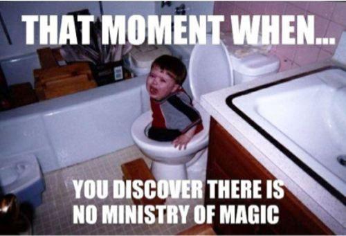 I laughed so hard!Harry Potter Jokes, Funny Pictures, Funnypictures, Bathtubs, Harrypotter, Children, Kids, So Funny, Harry Potter Humor
