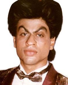 Funny Pictures, Jokes and Gifs / Animations: Funny and Freaky Pictures of Shahrukh Khan
