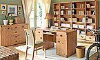 Мебельная система Индиана