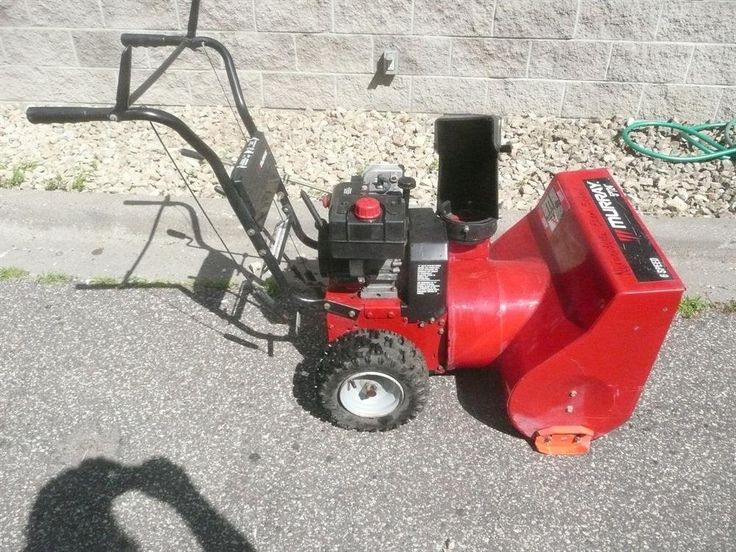 17 best ideas about murray lawn mower on pinterest lawn mower motor lawn mower sale and reel. Black Bedroom Furniture Sets. Home Design Ideas
