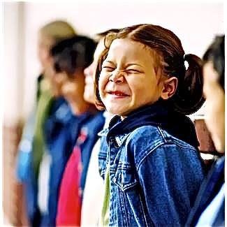 GOD SKOLESTART – det er en fantastisk tid i skal igang med!!!  http://stavning.wordpress.com/