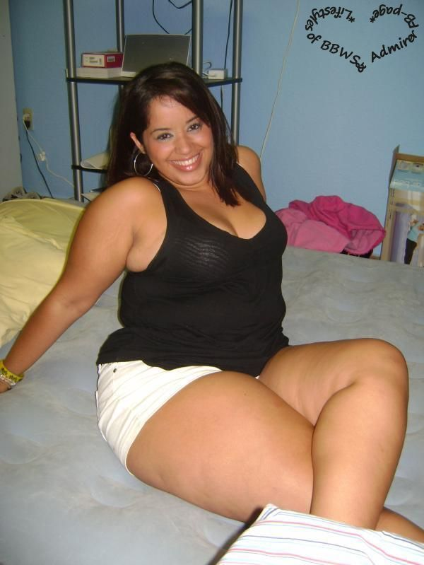 hoisington bbw personals Interesting finds updated daily amazon try prime all.