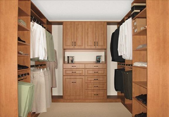 Roth And Allen Closet Organizer Allen Roth Closet Organizer: Allen Closet Organizer – Quakerrose