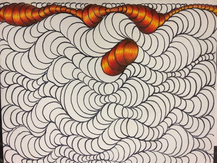 Value In Visual Arts : Best optical illusion art ideas images on pinterest
