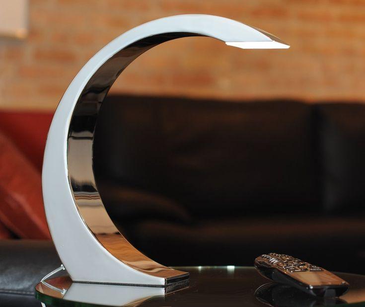 %C9l%E9ment+de+Arruda+Arc+Touch+13%22+lampe+de+Table.jpg (952×800)