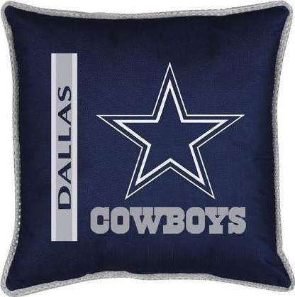 17 Best Images About Dallas Cowboys On Pinterest Kid