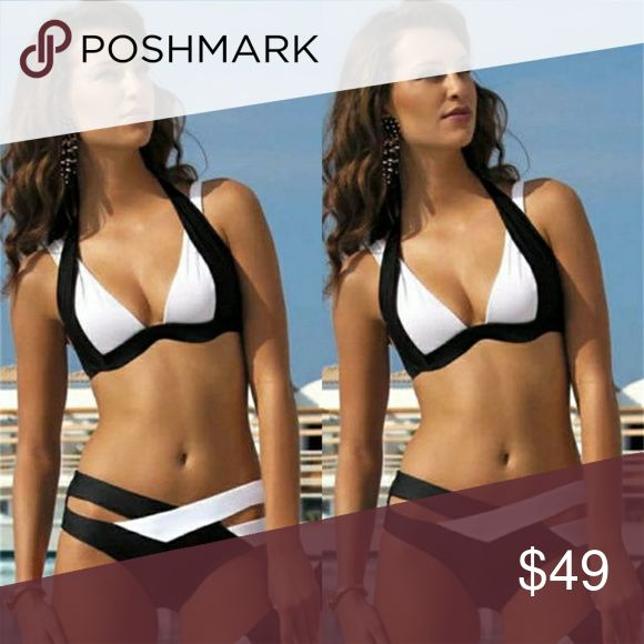 2017 Low Waist Bikini Push Up Sling Swimsuit 2017 Low Waist Bikini Push Up Sling Swimwear Female Bathing Suit Set Summer Beachwear Women Maillot de bain Femme  Also look at my closet for. Latex waist trainer corset vest butt lifter tummy control men woman sunglasses watches reckless  neoprene pants shirt .. dress top bottom hats rings lingerie beach summer cover up phone cases silicone bra panty . And much more Swim Bikinis